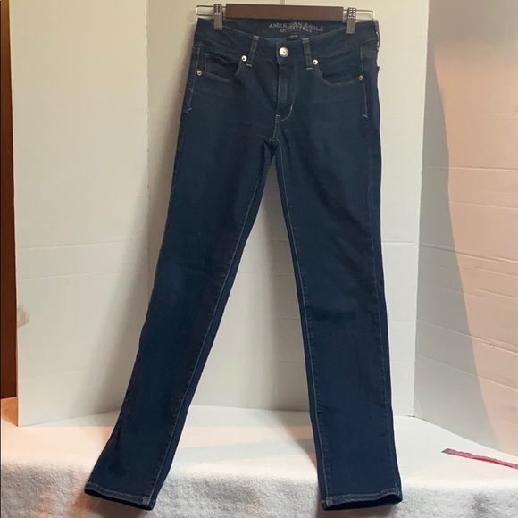 AE Outfitters Stretch Skinny Jeans